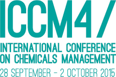 New film launched as ICCM4 opens in Geneva